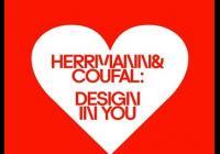 Herrmann & Coufal: Design In You