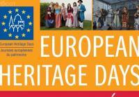 Dny evropského dědictví - Lanškroun