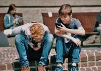 Workshop Jak na teenagery
