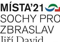 Sochy pro Zbraslav
