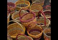 Burza a farmářské trhy - Hodonice u Bechyně
