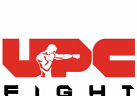 UPC Fight 2: Cesta bojovníka