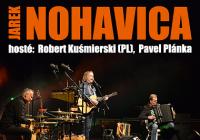 Jaromír Nohavica & Janáčkova filharmonie Ostrava Přeloženo
