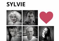 Sylvie Pražské divadelní léto