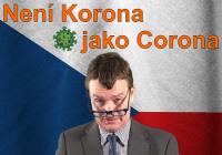 Není Korona jako Corona Pražské divadelní léto