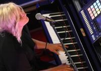 ProART: Hudebně tvůrčí dílna s Beatou Hlavenkovou