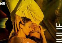 Romeo a Julie – Léto na Biskupském dvoře