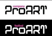 ProART: Kreativní psaní s Josefem Formánkem