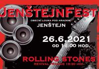 JernštejnFest 2021