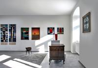 Galerie MonAmi - Current programme
