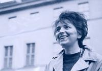LIVE stream - Inka Machulková - Jako šimi odpouštíme...