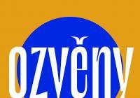 LIVE stream - Ozvěny 24. Ji.hlavy
