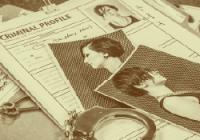 Metody výslechu a získávání informací | Webinář