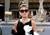 Letní kino: Snídaně u Tiffanyho