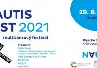 Nautis Fest
