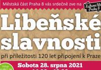 Libeňské slavnosti