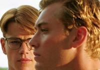 Letní kino Evergreen: Talentovaný pan Ripley