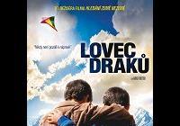 Letní kino Evergreen: Lovec draků