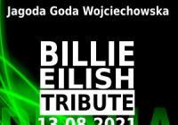 "Koncert ""Tribute to Billie Eilish"""