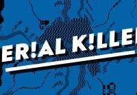 Serial Killer / Mezinárodní festival...