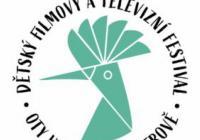Dětský filmový a televizní festival Oty Hofmana v Ostrově