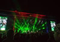 LIVE stream - Vitacit – koncert pro radost