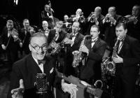 Velký jarní koncert