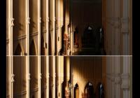 LIVE stream - Rovnodennost v sedlecké katedrále 2021