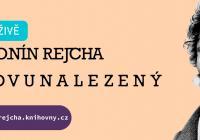 Online: Antonín Rejcha na orchestrálním koncertním podiu