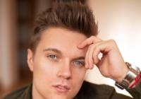 ProART: Staň se youtuberem - Dominik Port