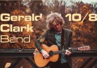Gerald Clark Band