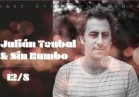 Julián Teubal & Sin Rumbo