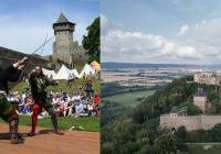 XI. ročník Festivalu vojenské historie