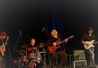 Ruchadze Band – Amsterdam Beyond