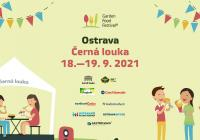 Garden Food Festival - Ostrava