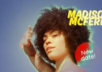 Madison McFerrin (USA)
