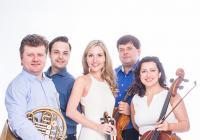 K1 Baborák Ensemble
