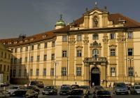Velikonoční koncert / Easter Concert in Old Prague