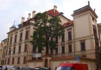 Mozart Orchestra Prague