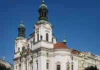 Prague String Orchestra
