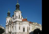 Prague Wind Quintet
