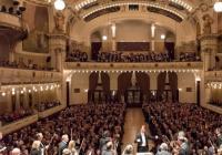 Koncert pro republiku