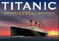 Svetová výstava Titanic
