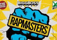 Rapmasters / Hiphop culture festival / psh, toxxx, cole, www, la4 etc
