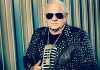 Udo Dirkschneider / Back to the roots tour 2016