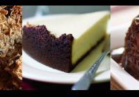 F:D ● Anglická moderní kuchyně - kurz vaření ●