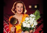 Hvězda - one woman show Evy Holubové
