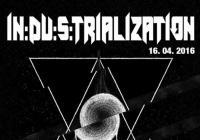 In:du:s:trialization 2016