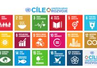 Rozvojový večer: Svět v pohybu - nejen migračním