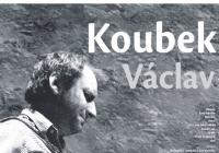 Václav Koubek - recitál